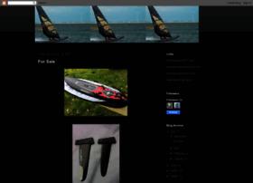 bartssurfblog.blogspot.nl