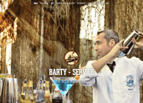 barty-service.at