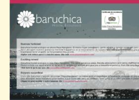 baruchica.com