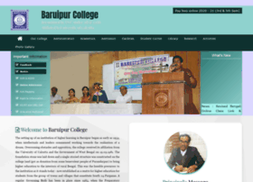 baruipurcollege.ac.in