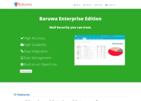 baruwa.com