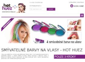 barva-vlasy.cz