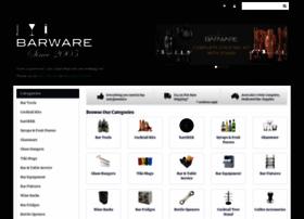 barware.com.au