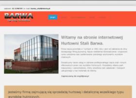 barwastal.pl