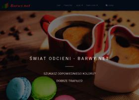 barwy.net