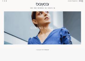 barycar.com