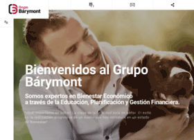 barymont.com