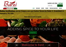 barzibrand.com
