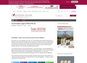 barzone.de