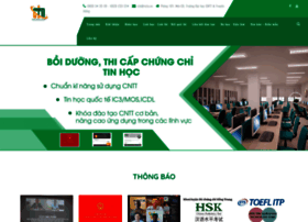 bas.ictu.edu.vn