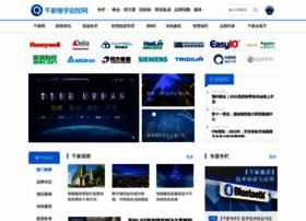 bas.qianjia.com