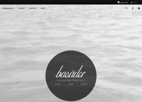 basader.com