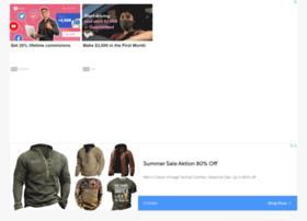 basando.blogspot.com