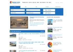 basao.com