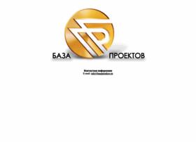 basaproektov.ru