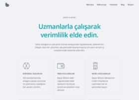 basarbilisim.com
