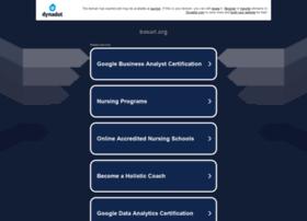 basari.org