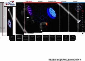 basarielektronik.com.tr