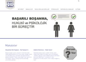 basarilibosanma.com