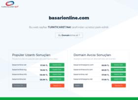 basarionline.com
