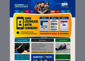 basarmakicindestek.com