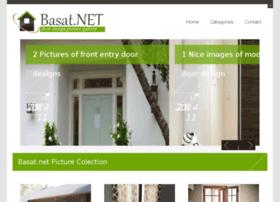 basat.net