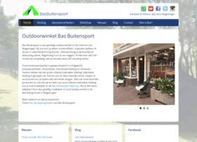 basbuitensport.nl