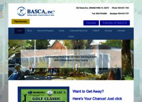 bascainc.org