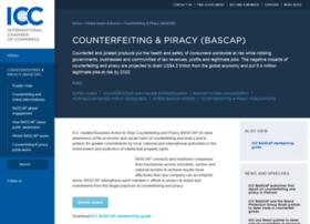 bascap.com