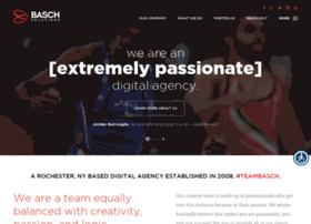 baschdev.com