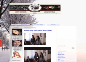 basciftligim.blogspot.com