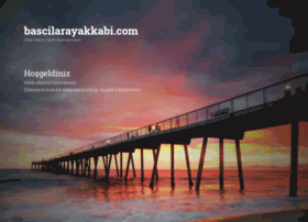 bascilarayakkabi.com