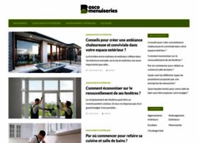 basco-menuiseries.fr