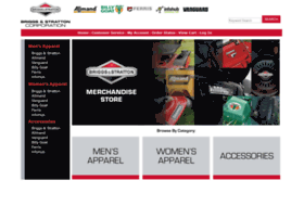 basco.corpmerchandise.com