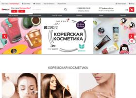 bascomarket.ru