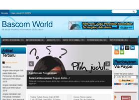 bascommetro.com