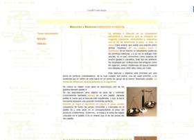basculas-y-balanzas.com