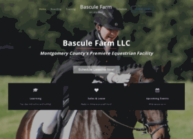 basculefarm.com