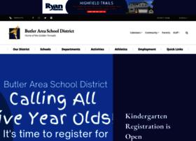 basdk12.schoolwires.net
