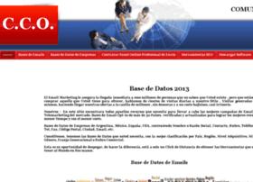 base-de-datos-de-empresas-cco.com