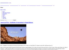 base-jumping.eu