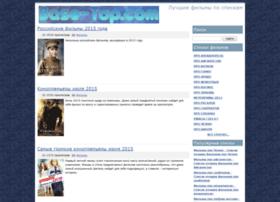 base-top.com