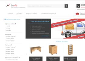 base-trade.ru