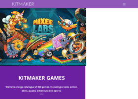 base.kitmaker.com