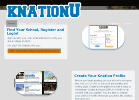 base.knationu.com