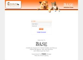 base.pawschicago.org