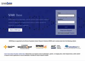 base.sfari.org
