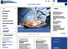 base.uipv.org