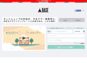 base0.info