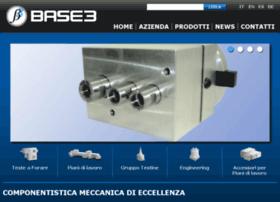 base3srl.com